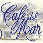 """Café del Mar - """"Café del Mar Vol 17"""""""