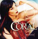 Coral - Coral
