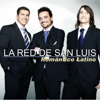 La Red de San Luis - Madre Tierra