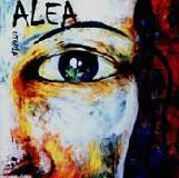 Alea - Trece
