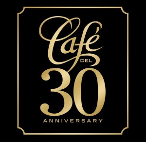 Youtube Cafe Del Mar Th Anniversary