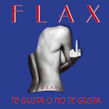 Flax - Sólo