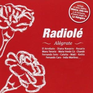 Radiole-2014-portada_l